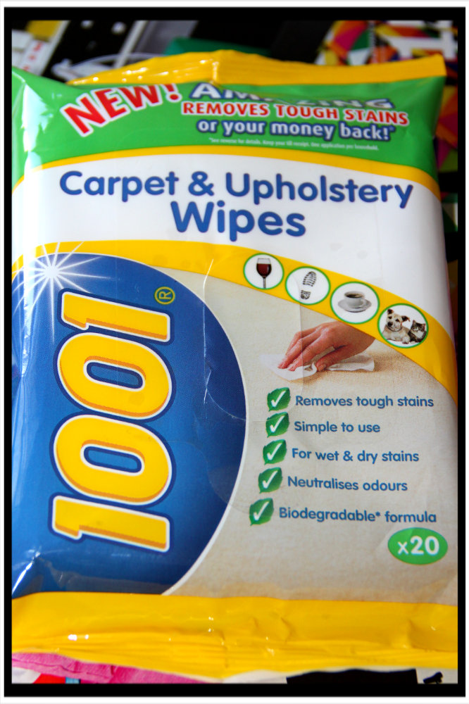 1001 Carpet Care Products Review Silkyresh S Product Reviews