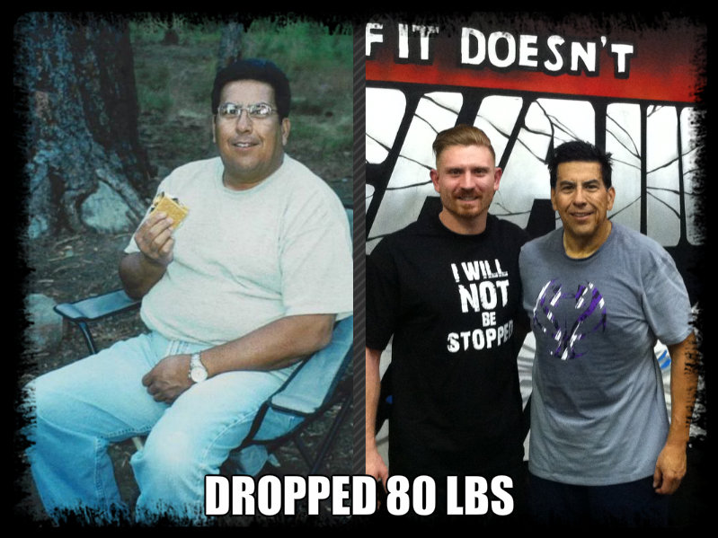 1802525991pizapw1415545089 David Shares His Health and Fitness Journey